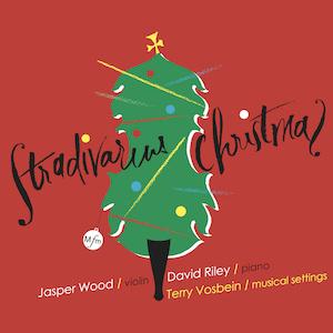Stradivarius Christmas